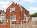 Thumbnail for sale in Fenside Avenue, Styvechale, Coventry