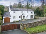 Thumbnail for sale in Fell Barn, 42 Leighton Beck Road, Slack Head, Milnthorpe, Cumbria