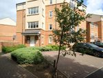 Thumbnail to rent in Sanderson Villas, St James Village, Gateshead