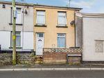 Thumbnail for sale in Perthygleision, Aberfan, Merthyr Tydfil, Mid Glamorgan