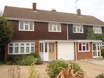 Thumbnail to rent in Central, Ingatestone, Essex