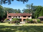 Thumbnail for sale in Pyebush Lane, Beaconsfield