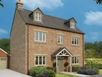 Thumbnail to rent in Ash Gardens, Burcote Park, Burcote Road, Towcester, Northamptonshire