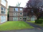 Thumbnail to rent in Seymour Close, Selly Park, Birmingham