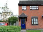 Thumbnail to rent in Wheeler Close, Lutterworth