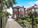 Thumbnail for sale in Scott Hall Road, Leeds