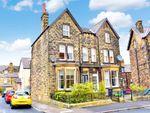 Thumbnail to rent in Harlow Terrace, Harrogate