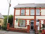 Thumbnail for sale in Robert Street, Ynysybwl, Pontypridd