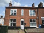 Thumbnail to rent in Branford Road, Norwich