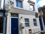 Thumbnail to rent in Hughenden Road. Beckwith, Hastings
