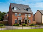 """Thumbnail to rent in """"Helmsley"""" at Winnington Avenue, Northwich"""