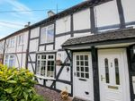 Thumbnail for sale in Coppice Road, Willaston, Nantwich