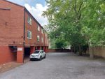 Thumbnail for sale in St Matthews Road, Smethwick