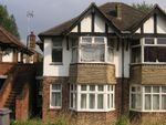 Thumbnail to rent in Barn Hill Road, Wembley Park