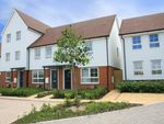 Thumbnail to rent in Pepsham Lane, Bexhill