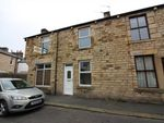 Thumbnail for sale in Wolseley Street, Lancaster