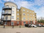 Thumbnail for sale in Tadros Court, High Wycombe