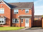 Thumbnail to rent in Beaumaris Close, Larks View, Dudley