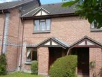 Thumbnail to rent in Granby Court, De Beauvoir Road, Reading