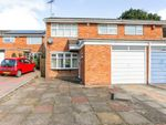 Thumbnail for sale in Barbican Rise, Coventry, West Midlands