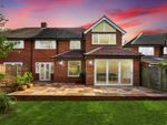 Thumbnail for sale in Wavell Road, Maidenhead, Berkshire