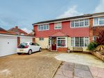 Thumbnail for sale in Frenchgate Close, Eastbourne