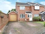 Thumbnail for sale in Brentford Close, Hayes, Middlesex