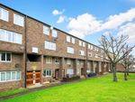 Thumbnail to rent in Dowdeswell Close, Roehampton