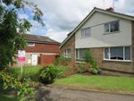 Thumbnail to rent in London Road, Roade, Northampton