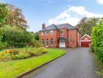 Thumbnail to rent in St Andrews Road, Lostock, Bolton