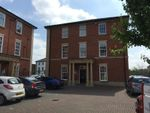 Thumbnail to rent in Woburn House, Vernon Gate, Derby, Derbyshire
