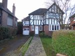 Thumbnail to rent in Ashbourne Close, Ealing, London