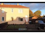 Thumbnail to rent in Woodstock Drive, Wishaw