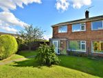 Thumbnail for sale in Gleneagles Close, Stamford