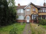 Thumbnail to rent in Broad Lane, Coventry