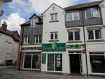 Thumbnail to rent in Unit One, 6, Quay Street, Truro