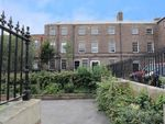 Thumbnail to rent in 9-10, Charlotte Square, Newcastle Upon Tyne, Tyne & Wear