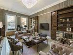 Thumbnail to rent in Princes Gate, South Kensington, London