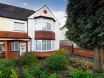 Thumbnail for sale in Meadow Road, Sutton