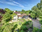 Thumbnail for sale in Flaunden, Hemel Hempstead, Hertfordshire