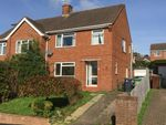 Thumbnail to rent in Lower Kings Avenue, Exeter
