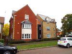 Thumbnail for sale in Laindon, Basildon, Essex