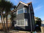 Thumbnail to rent in Elmsleigh Road, Paignton