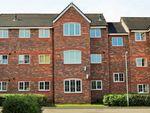 Thumbnail for sale in Royal Drive, Fulwood, Preston, Lancashire