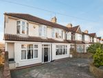 Thumbnail for sale in Eton Avenue, East Barnet
