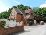 Thumbnail for sale in Debdale Gate, Mansfield Woodhouse, Mansfield