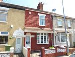 Thumbnail to rent in Alexandra Road, Grimsby