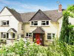 Thumbnail for sale in Green Close, Headbourne Worthy, Winchester
