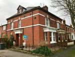 Thumbnail to rent in Honyatt Road, Gloucester