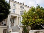 Thumbnail to rent in Belsize Park, Belsize Park, London